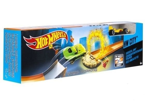 DLG81 / DJC20 split speeder hot wheels swat