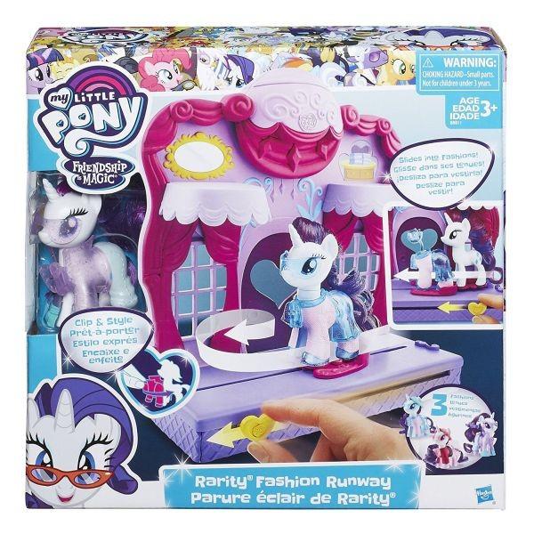 A6881 Hasbro Play Doh Plastilīna komplekts Burvju pils Disney Princess