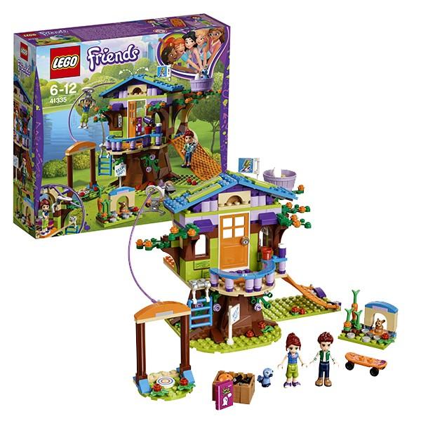 41105 LEGO Friends Popzvaigžņu skatuve, no 7 līdz 12 gadiem NEW 2015!