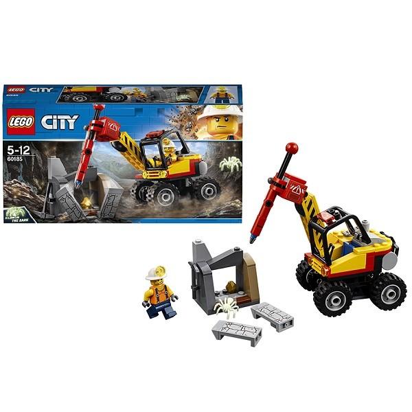 60110 Lego City Ugunsdzēsēju depo (10701.10699.10700)