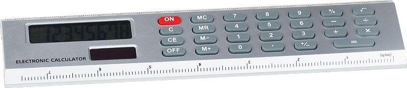 (Есть в наличии) Калькулятор AXEL AX-880