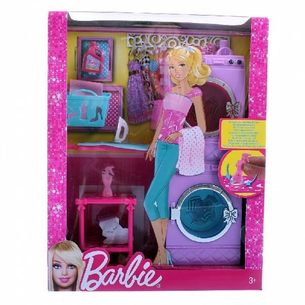 B5390 / B3604 My Little Pony Ponijs, māja un aksesuāri My Little Pony Friendship is Magic Rarity Dre