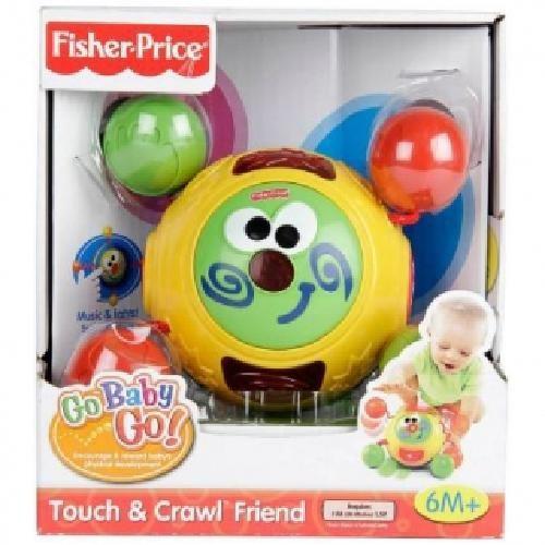 B3415 Play-Doh Ugunsdzēsēju depo