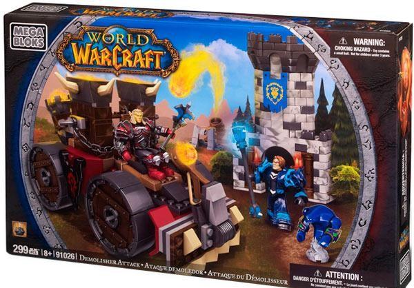80149 Mega Bloks Barbie Konstruktors māja