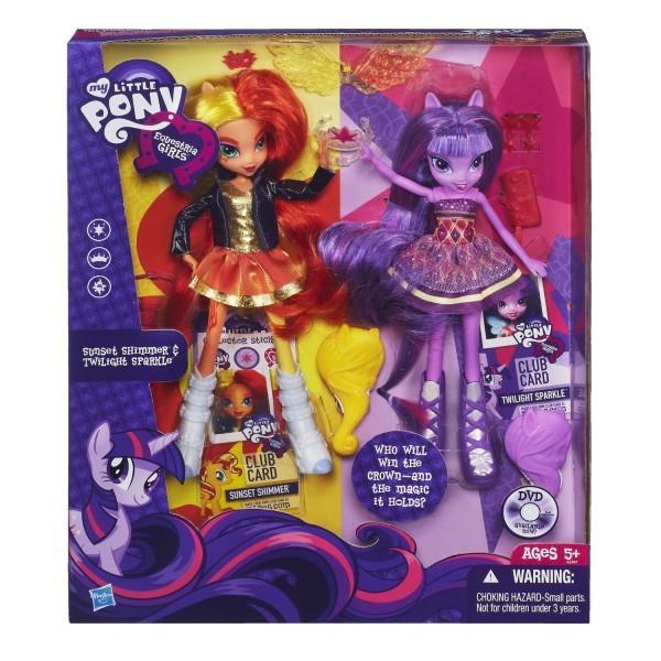 DMT57 / DPP71  Barbie Apģērbu un aksesuāru skapis MATTEL