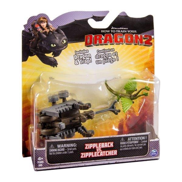 """B6554 Hasbro Trolls """"Troļļi"""" Rotaļlieta slegtā iepakojumā HASBRO"""