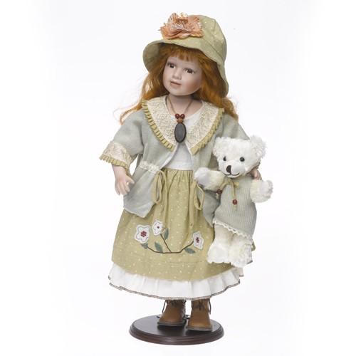 DHL82 / DHL81 Mattel Barbie Sporta lelle Kusties kā es Pin Barbie Endless Moves Doll with Pink Top