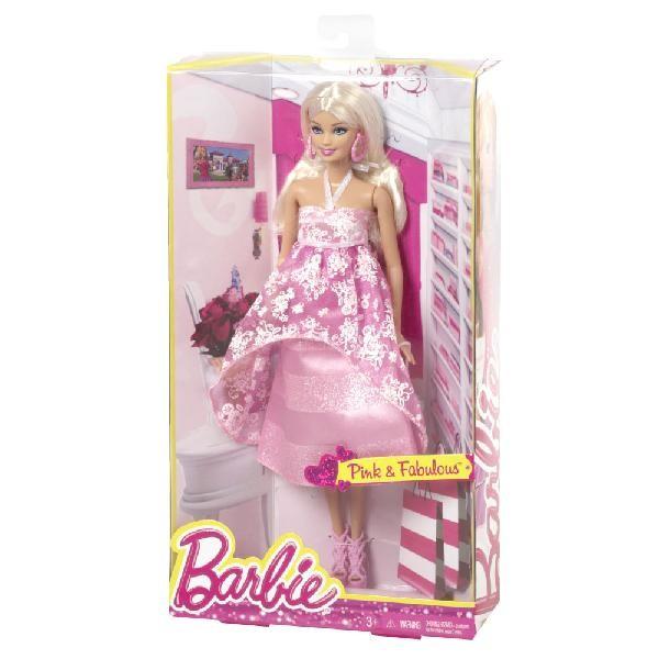 DGW35 Barbie Lelle Bārbija balerīna Ballet Wishes NEW MATTEL Barbie Ballet Wishes Collector