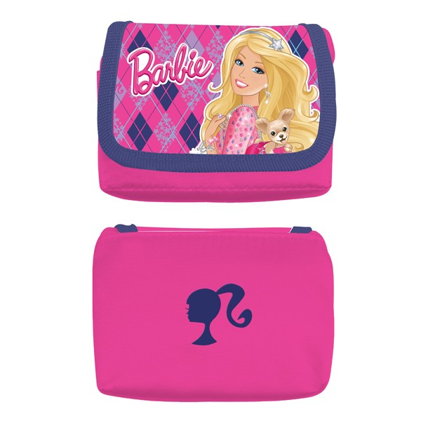 DHC38 Mattel Barbie Vienradzis Barbie Unicorn MATTEL