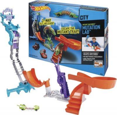 10214 LEGO Exclusive Tower Bridge Konstruktors LEGO Tilts, no 16 gadiem