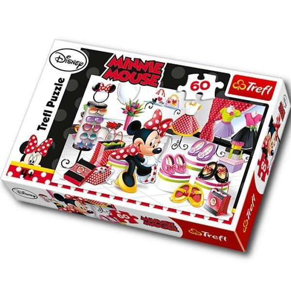 B1002 Hasbro Spēle Monopols, ceļojumu formāts MONOPOLS