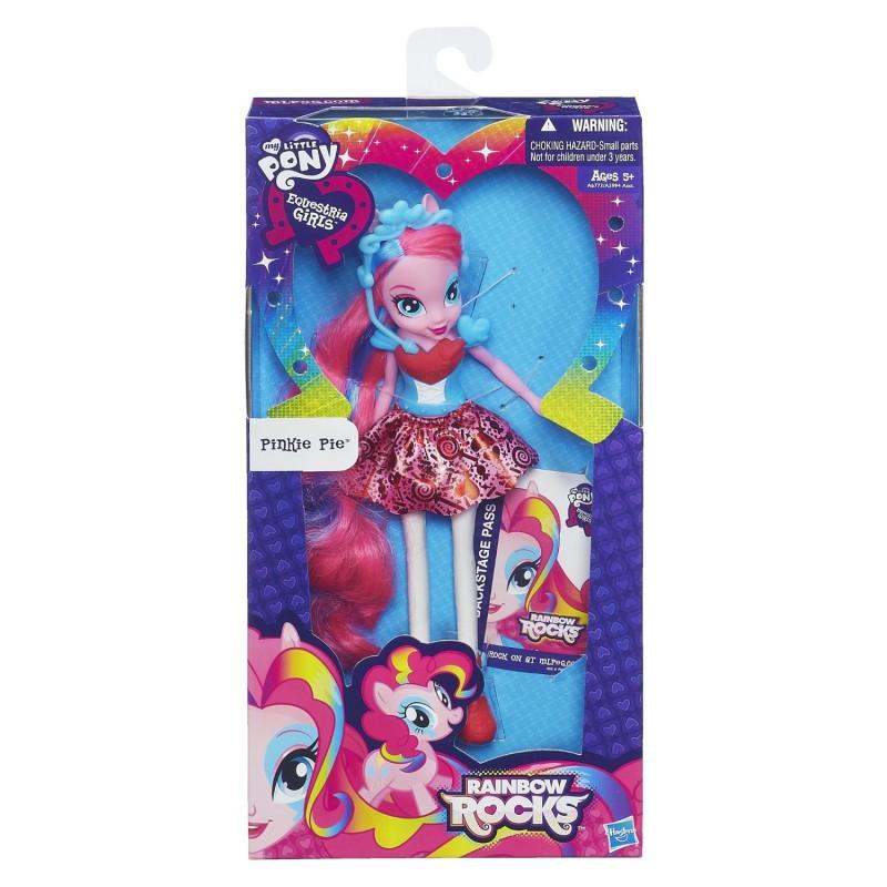 DVH78 Ir uz vietas Ever After High Prince Daring Charming Doll MATTEL