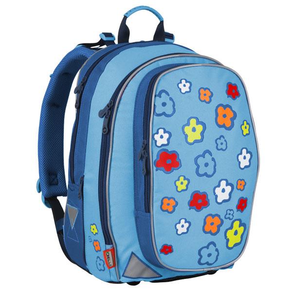 Школьный рюкзак topgal street hit 811 черный детский рюкзак samsonite sammies