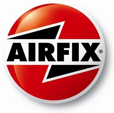 AIRFIX22