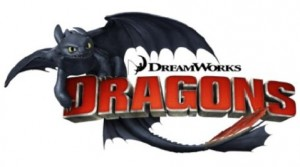Dragons Defenders of Berk