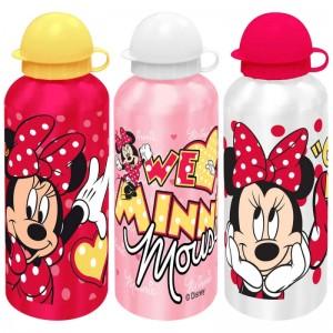 Bērnu pudeles