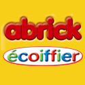 Детские комплекты Abrick Ecoiffier Smoby