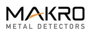 Makro Metāla detektori