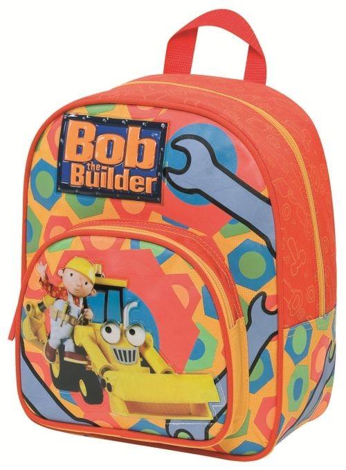 Bob the builder портфели и сумки