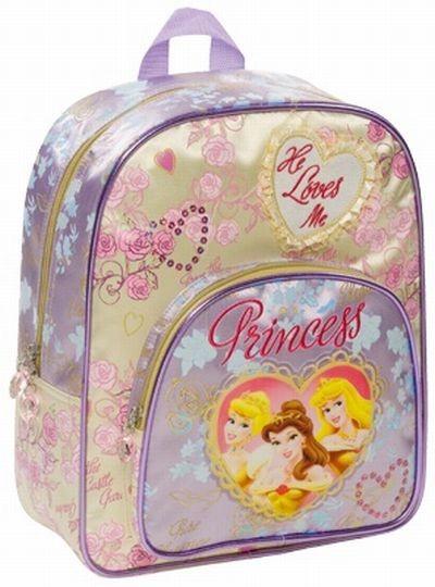 PRINCESS портфели и сумки
