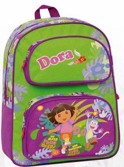 Dora портфели и сумки
