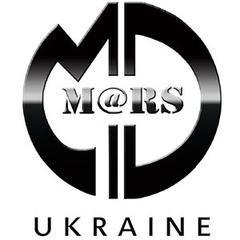 Spoles MarsMD