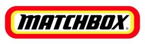 Машинки Matchbox