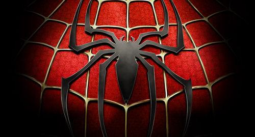 Spider-man , Karnevāla tērpi un kostīmi
