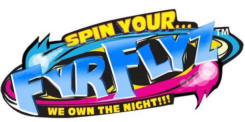 Spēle FyrFlyz