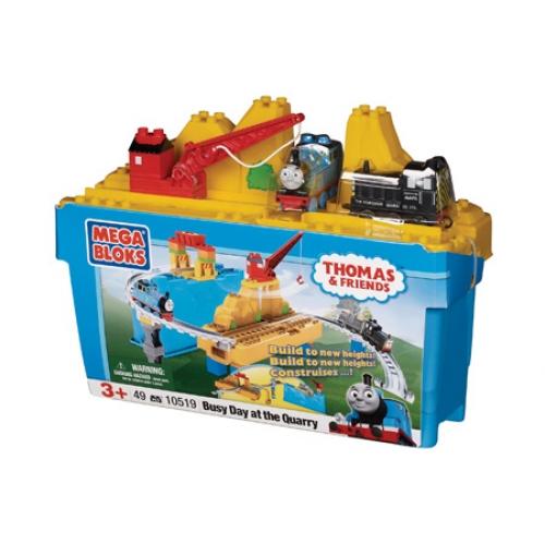 10251 Lego Exclusive Brick Bank