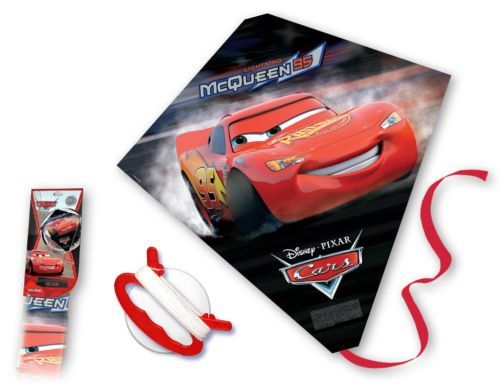 DJC05 Hot Wheels Super Score Speedway Trackset