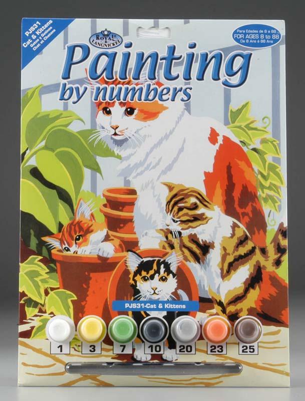 97852 Virpināmais Fidget Spinner (hand spinner) - pieejami dažādās krāsās