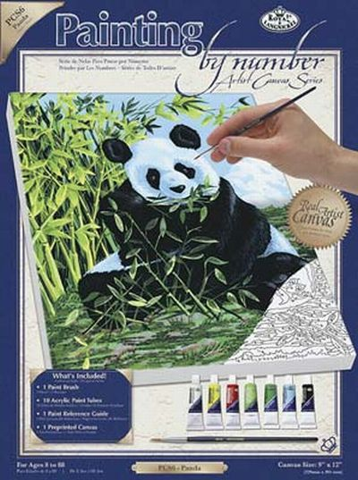 Кукла коллекционная Patricia 53см (фарфор) Limited Edition 119916