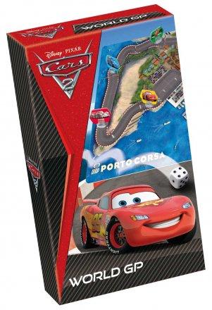 Monopoly B6677LV Hasbro Monopols Elektroniskā versija, latv. val.