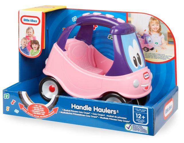 BDW60 / BDW51 Mattel Hot Wheels City Super Truck