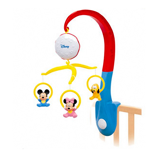 GJD32 Fisher-Price Baby Bunny Massage Set
