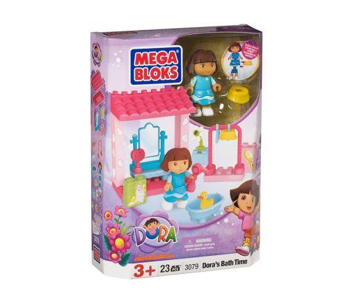 FHR08 Barbie 900 FHR08 Bistro Cart MATTEL
