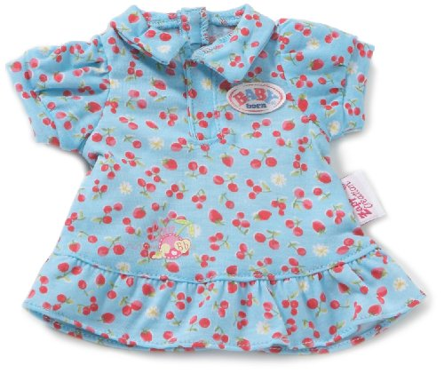 Zapf Creation my little Baby Born 803295 Kleita (Ir Uz Vietas)