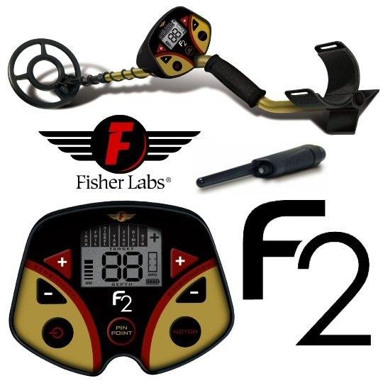Fisher price Hamaca patito musical X3843 (Ir Uz Vietas)