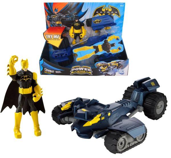 70170 LEGO Ultra Agents UltraCopter vs. AntiMatter, no 9 līdz 14 gadiem NEW 2015!