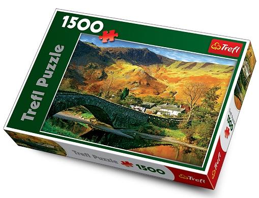 Lego 4194 Pirates of the Caribbean Whitecap Bay