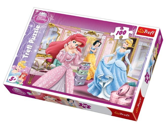 41353 LEGO® Friends Adventes kalendārs, no 6 līdz 12 gadiem! Jaunums