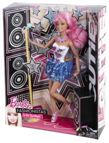 DPM07 Monster High Beast Bites Accessory Playset with Draculaura MATTEL
