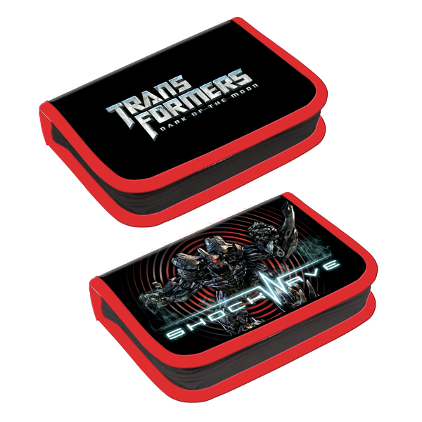 Transformers 9973 Полный пенал