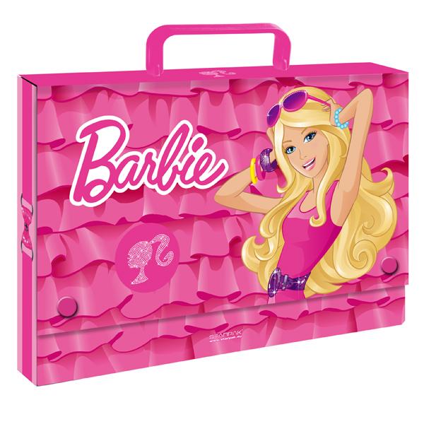 Mattel Barbie lelle GFL82 dreamtopia nāriņa