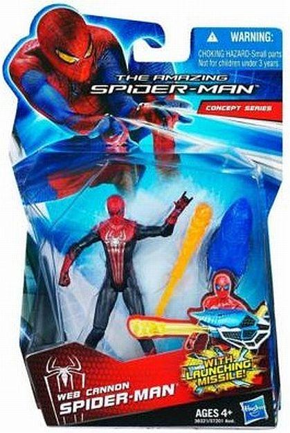 B6741 / B6654 Marvel Captain America Mask, Captain America