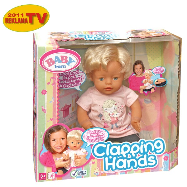X4587 Mattel Barbie Apģērbi komplekts