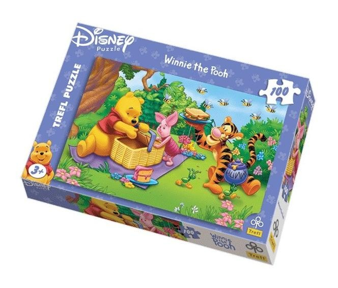 B0622 Monopoly 80th Anniversary Edition Board Game Kids, Children Family