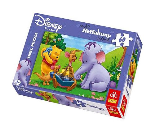 My Little Pony Friendship is Magic Cloudsdale A0268 / A0266