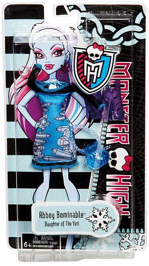 FXG57 Mattel Barbie Malibu House Playset